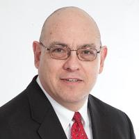 Jerry Dagostino