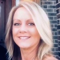 Janet Sciuto