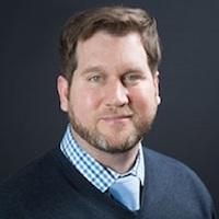Chris Morrow