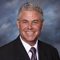Larry Garlutzo