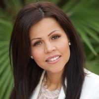 Alma Perez