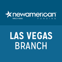 New American Funding - Las Vegas, NV