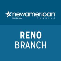 New American Funding - Reno, NV