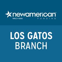 New American Funding - Los Gatos, CA