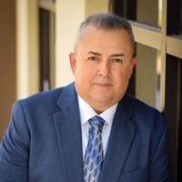 Jonathan Saucedo