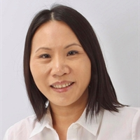 Cindy Ta