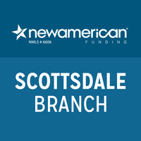 New American Funding - Scottsdale, AZ