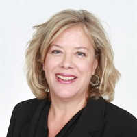 Michele Stavenuiter