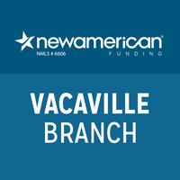 New American Funding - Vacaville, CA