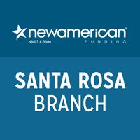 New American Funding - Santa Rosa, CA