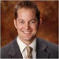 Aaron DeHart