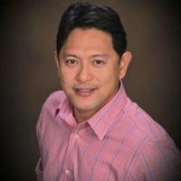 Alvin Reyes