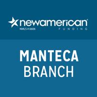 New American Funding - Manteca, CA