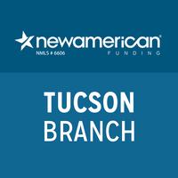 New American Funding - Tucson - Carabajal