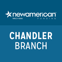 New American Funding - Chandler Appel