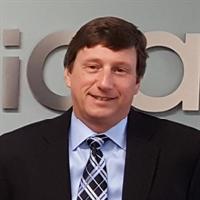 Garry Seidel