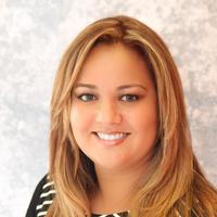 Cristina Payero