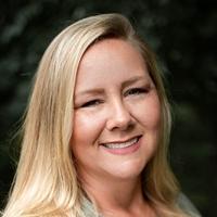 Jenna Larson