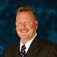 Bruce Stensrud