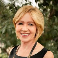 Barbara Tornell