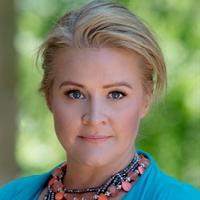 Andrea Risch