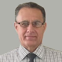 Roberto Reyes