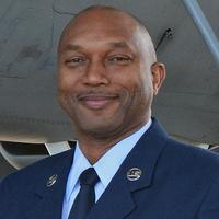 Alonzo Graham