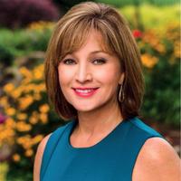 Janet Reimann