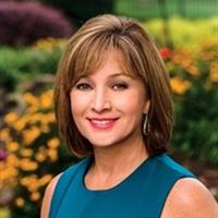 Janet Hillis