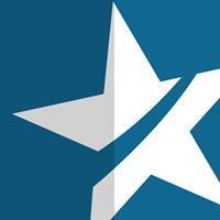 New American Funding - Morristown, TN