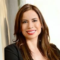 Carmen Meraz