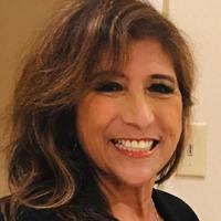 Joann Barbadillo
