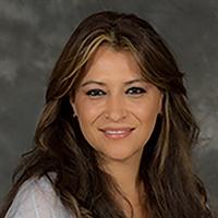 Soraya Hernandez