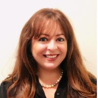 Marlene Talamera