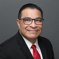 Tony Aguilar