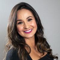 Maria Castorena