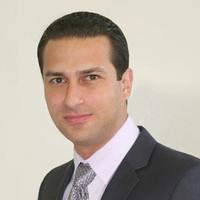 Tigran Momdjian