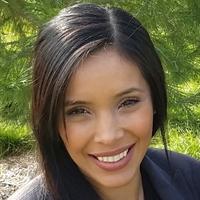 Emma Valencia