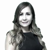 Gabriela Minjares
