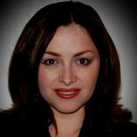 Aurora M. Ramirez