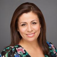 Vina Guerrero