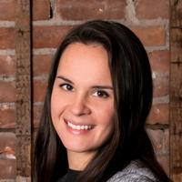 Erica Hawley