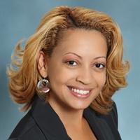 Shonta Clark