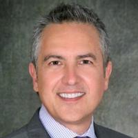 Armando Mellone