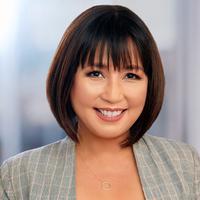 Maria Miyake