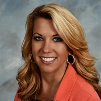 Michelle Magana