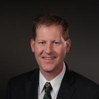 Kevin Draughon