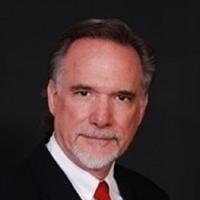 Warren Berkholtz
