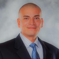 Ed Duarte