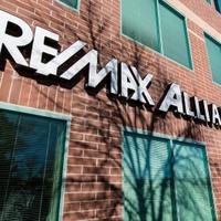 RE/MAX Alliance - Boulder